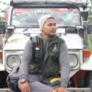 MUHAMMAD TAMJIR JAMIL, S.PD.